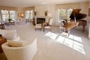 Carpet Cleaners Marblehead MA